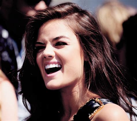lucy photo lucy lucy hale fan art 17732216 fanpop