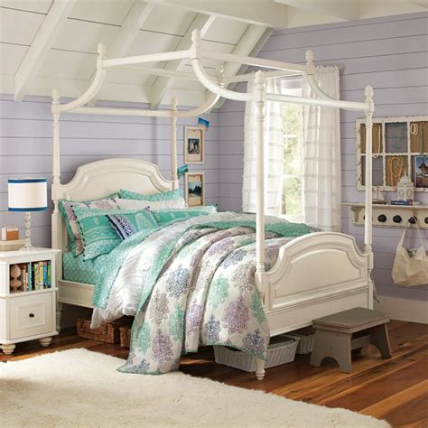 canopy bed decor canopy bed bedroom decor ideas