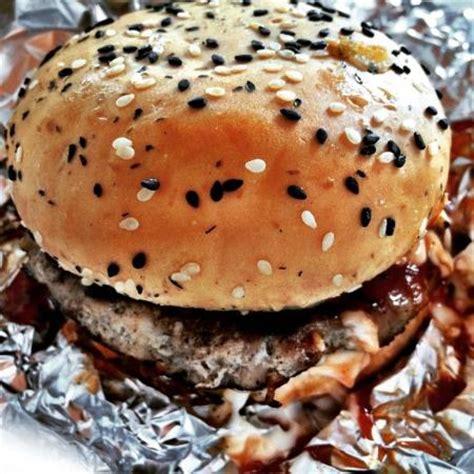 Navy Seal Burger navy seals burger burrito chicken surabaya ulasan restoran tripadvisor