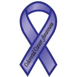 colon cancer color colorectal cancer awareness month firsthealth