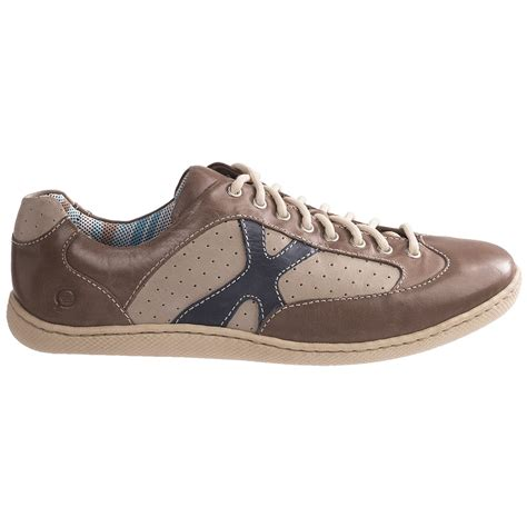 born oxford shoes born isaac oxford shoes for 6480v save 31