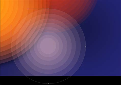 background design in photoshop cs6 how to create nexus 7 background for your desktop in adobe