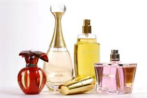 Long Vanity Light Perfume Hacks To Swear By The Quicksearch Blog