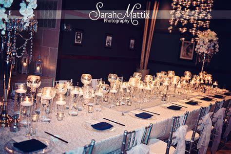event design new orleans sarah david rehersal dinner new orleans wedding