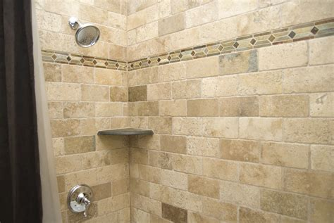 cost of small bathroom remodel fresh small bathroom remodel labor cost 182