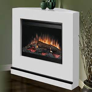 large corner electric fireplace this item is no longer available