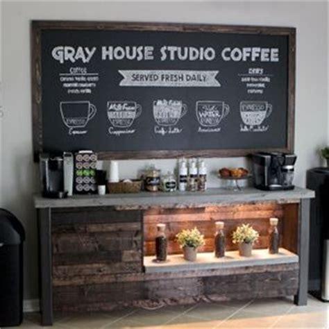Shop Home Bars Best 25 Home Coffee Bars Ideas On Home Coffee