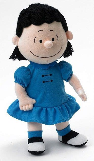 Boneka Sally With Toys cloth madame 51275 boneka doll