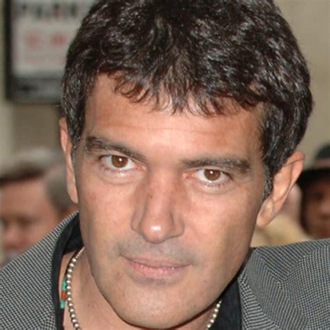 A Antonio antonio banderas biography biography