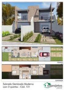 3 Storey House 25 melhores ideias de projetos de casas geminadas no