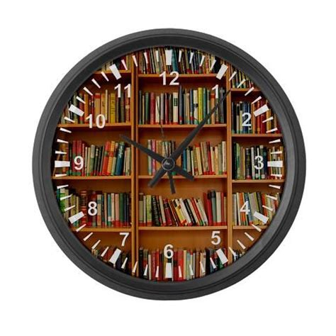1000 images about book clock knihy a hodiny on