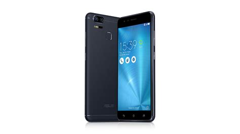 mobile asus asus mobile with price in india buyadderallonline info