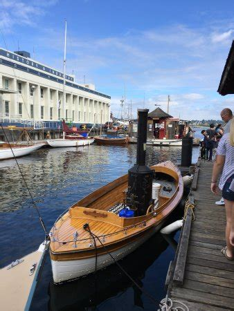 wooden boat seattle the center for wooden boats seattle all you need to