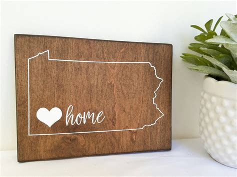 home decor outlet pittsburgh home decor outlet pittsburgh 28 images 100 home decor