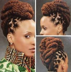american hairstyles best black braided updo hairstyles african american