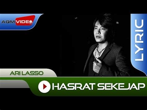 download mp3 ari laso jalan ku tak panjang hancur ari lasso wmv doovi