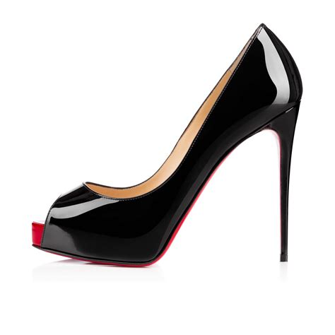 louboutin shoes christian louboutin shoes www pixshark images