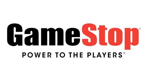 Check Gamestop Gift Card Balance - how to check gamestop gift card balance photo 1