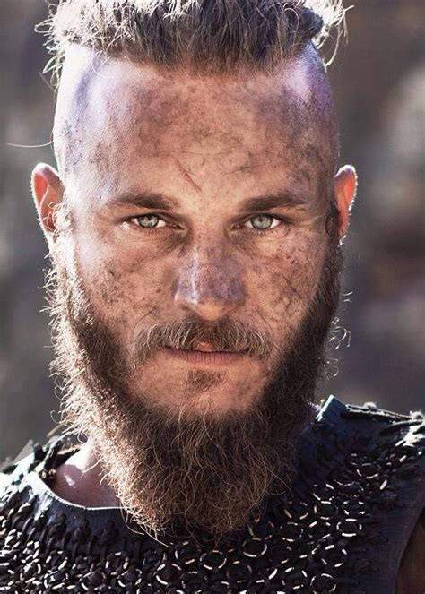 travis fimmel hair vikings ragnar travis fimmel vikings pinterest sexy