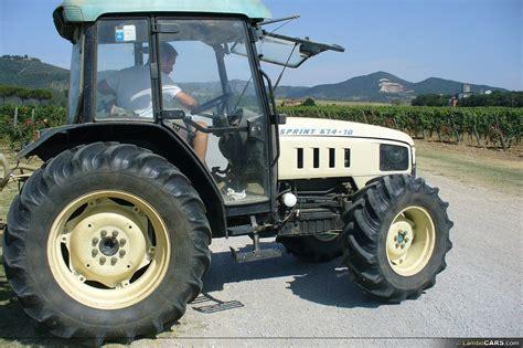 lamborghini tractor tractors tractor04 hr image at lambocars com