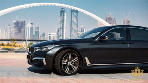 rent bmw rent bmw 7 in dubai number one