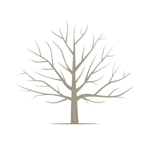 Free Printable Family Tree Template Template Business Tree Template To Print