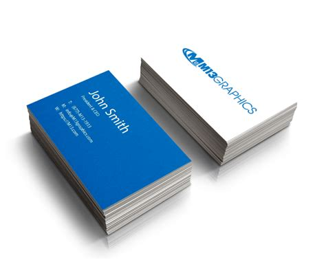 business card template m13 business card printing m13 graphics