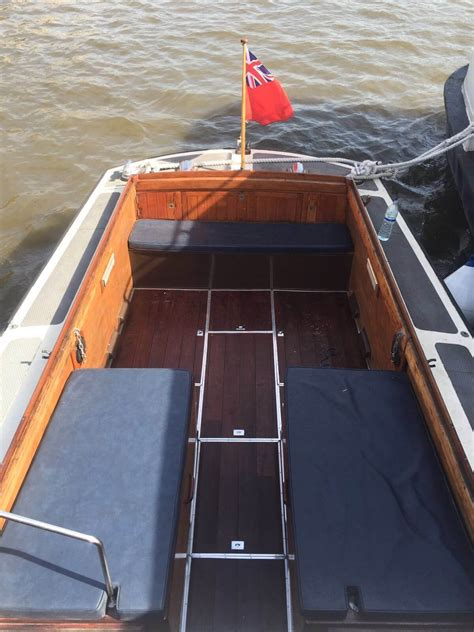 thames river boat hire london party boat hire in london thames party boat reeds river