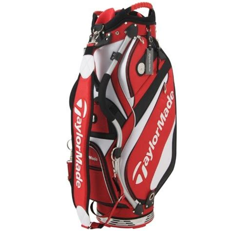 40 best images about taylormade golf bag on