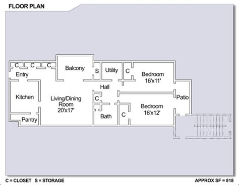 naf atsugi housing floor plans 67 best images about naf atsugi japan on gardens rota spain and