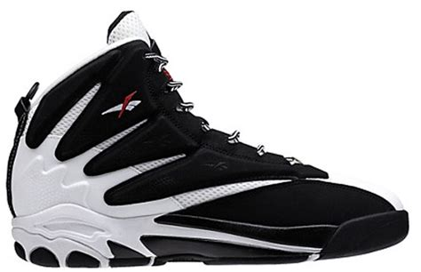 1990s basketball shoes 17 best images about 1990 s basketball shoes on