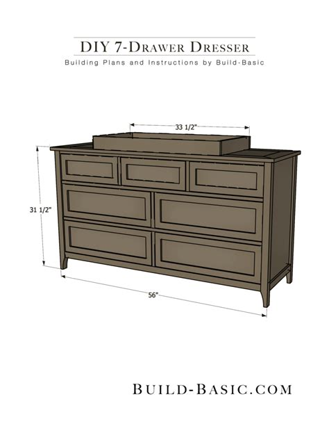 29 Inch Wide Dresser 31 Inch Wide Dresser Chest Of Drawers 31 Inches High By 29 Inches Wide 40 Pictures Images