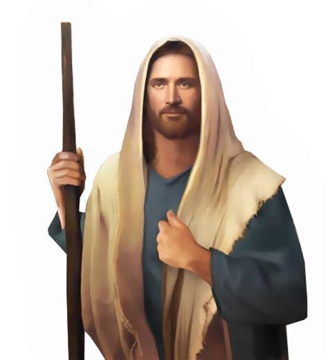 imagenes de jesucristo png the good shepherd 2 by samasmsma d6mnbgo by joeatta78 on