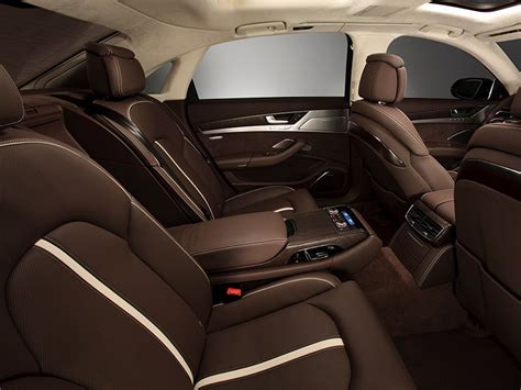 most comfortable interior car 10 cars with the most comfortable seats autobytel com