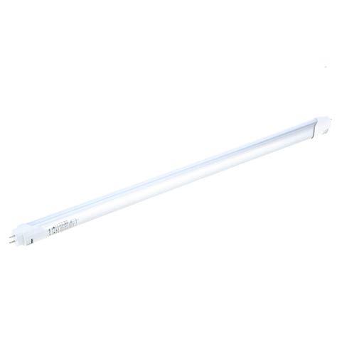 fluorescent light ballast replacement led light fixture 18w g13 fluorescent replacement no
