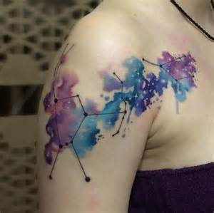 orion tattoo the 25 best ideas on s