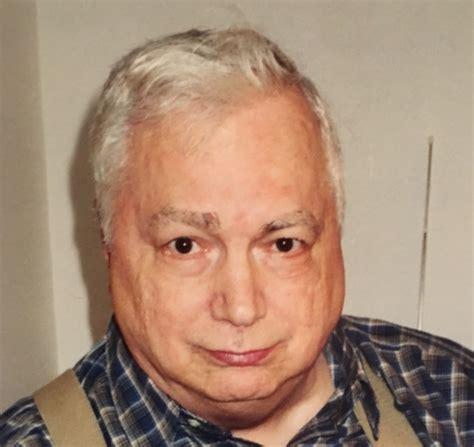 obituary for richard s yakupkovic darroch memorial chapel