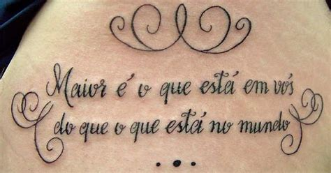 portuguese tattoo quotes tumblr 50 inspirational saying lettering and quotes tattoos