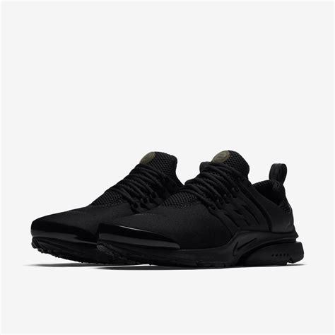 Nike Presto nike air presto nikesneakersdamessale nl