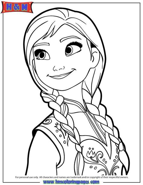pin  sreyneang  frozen coloring pages malvorlagen