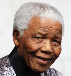 biography of nelson mandela of south africa learner area biography of nelson mandela an anti