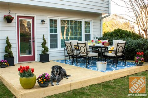 ways in designing cheap patio furniture ideas you
