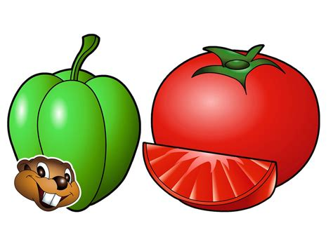 Vegetable Images For Kids Free Download Clip Art Free
