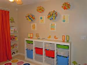 Childrens Rugs Ikea Thinking Of Kids Toy Storage Ideas Involve Your Kids Get