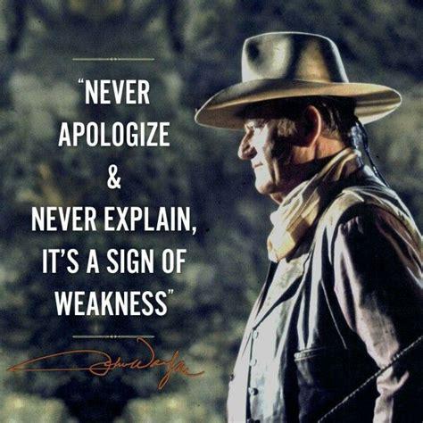 western film hours 33 best images about john wayne on pinterest duke 8