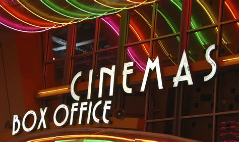 film kolosal box ofice box office scorecard the most profitable films of summer