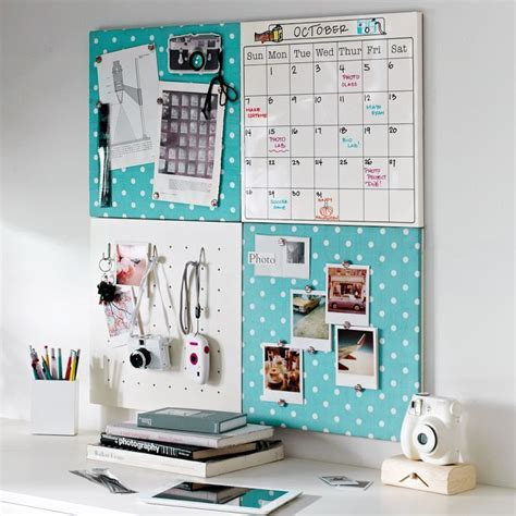 best home decor pinterest boards pinterest home organizing board home office organization