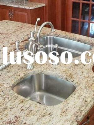 sink florida sink lyrics salon sink faucet shoo sink faucets hair salon faucet
