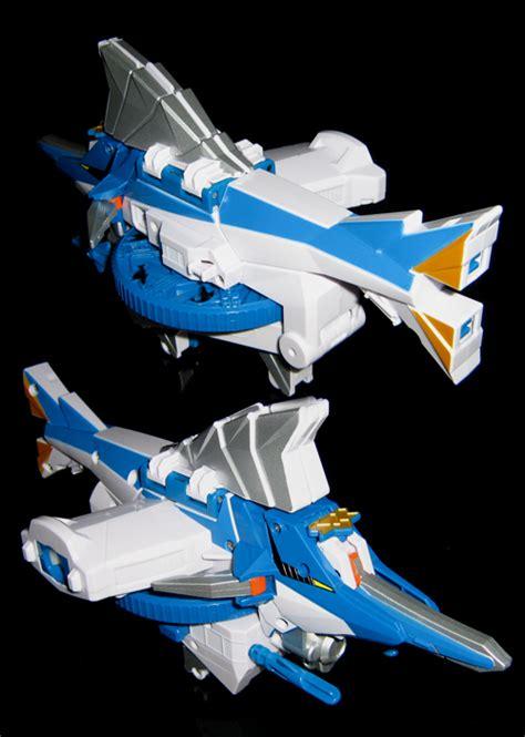 shinkenger origami kajiki origami