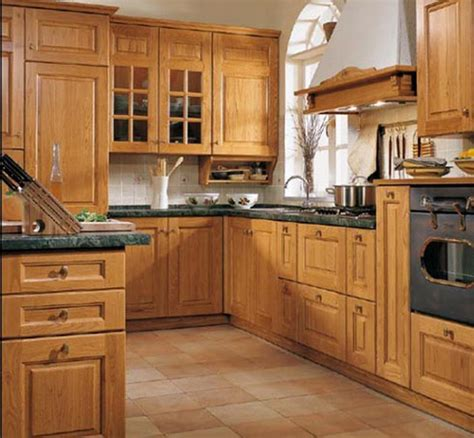 Kitchen Designs Ideas Pictures Italian Rustic Kitchen Ideas Decobizz